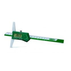 Insize - 1144300A - Depth Gages