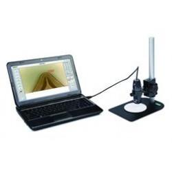 Insize - ISMPM200SA - Digital Microscope