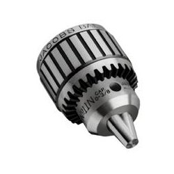 Apex Tool - 30221 - Ball Bearing Chucks