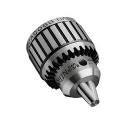 Apex Tool - 30233 - Ball Bearing Chucks