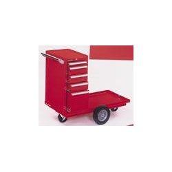 5dr Versacart Tool Cart