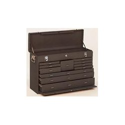 11dr Industrial Series Machinists Chest