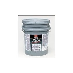 Krylon - R00431 - Rust Tough? Bulk Paint - 4 pack