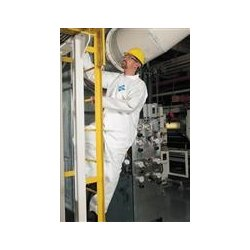 Lagasse - KCC 46106 - Kleenguard® Extra Disposable Coveralls