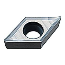 Mitsubishi Material - 461501 - Aluminum Turning Inserts - Mitsubishi - 10 pack