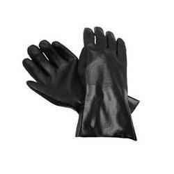 MCR Safety - 6522S - PVC Gloves