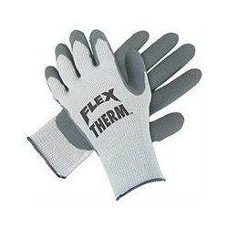 9690 Flex Therm Insulated Work Gloves