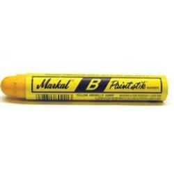 La-Co Markal - 80225 - Paintstiks? - 144 pack