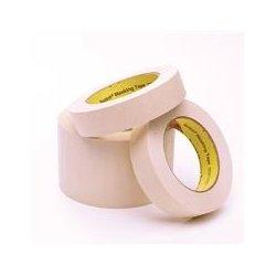 3M - 021200029837 - Scotch? General Purpose Masking Tape 234 - 24 pack