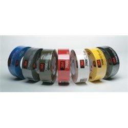 3M - 051131069848 - 3M? Vinyl Duct Tape 3903 - 24 pack