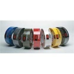 3M - 051131069862 - 3M? Vinyl Duct Tape 3903 - 24 pack