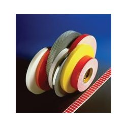 3M - 021200169618 - 3M? VHB? Acrylic Foam Tape 4945 - 18 pack