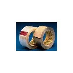 3M - 021200192791 - Scotch? Box Sealing Tape 371 - 24 pack
