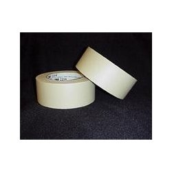 3M - 021200455872 - 3M? Paper Masking Tape 2214 - 72 pack