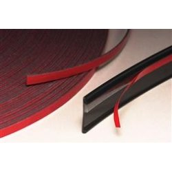 3M - 021200562297 - 3M? VHB? Acrylic Foam Tape 5952 - 9 pack