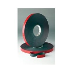 3M - 021200563751 - 3M? VHB? Acrylic Foam Tape 4611 - 18 pack