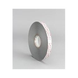 3M - 021200648861 - 3M? VHB? Acrylic Foam Tape 4941 - 18 pack
