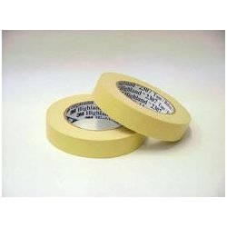 3M - 021200711206 - 3M? Masking Tape 2307 - 24 pack