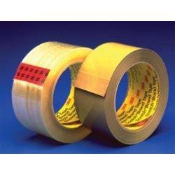 3M - 021200724060 - Scotch? Box Sealing Tape 375 - 36 pack