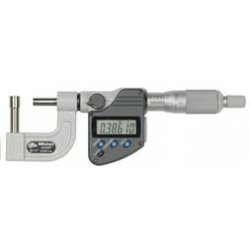 Mitutoyo - 395-364 - Digimatic Tubing Micrometers