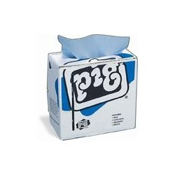 New Pig - Wip232 - Wipers Pig All-purpose Center Pull Roll (case Of 500)
