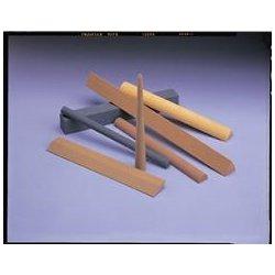 Saint Gobain - 61463686150 - Square Abrasive Files - 5 pack