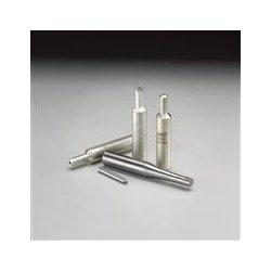Concave Radius Tools