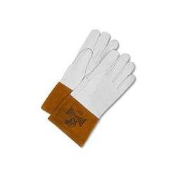 Stanco - 2102S - Goatskin Mig Tig Gloves