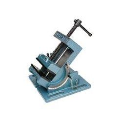Palmgren Steel - 11351 - Cradle Angle Vises
