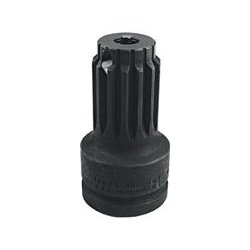 Proto - 36129 - Socket Impact Adapters, 1 Dr.