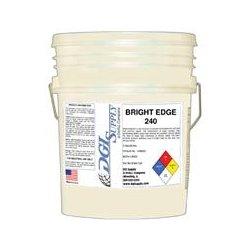 Bright Edge 240
