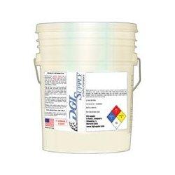 Rams-Head - 62200041 - Steel Ink Remover - 4 pack