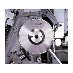 Tsune - NF480X27X44Z - Circular Saw Blades, Non-Ferrous Material