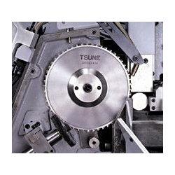Tsune - NF480X27X62Z - Circular Saw Blades, Non-Ferrous Material