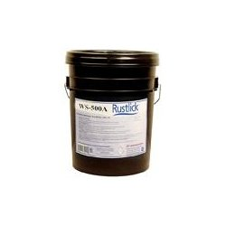ITW Rocol - 74016 - Soluble Coolant, 1 gal. Bottle, 1 EA