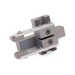 Compact Cnc Bar Puller