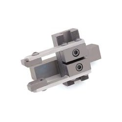Royal Products - 43505 - Replacement Parts CNC Pullers with Built-in Cut-Off Tool
