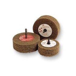 3M - 048011147796 - CPD5-S Discs - 10 pack