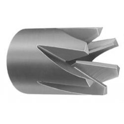 Severance Tool - 25252 - M-2 HSS Outside Chamfer Cutters