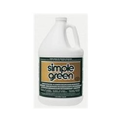 Sunshine Makers - 13006 - Simple Green? All Purpose Cleaner