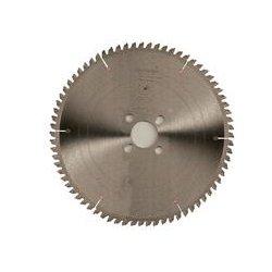 Scotchman - 74327 - Cold Saw Blades, Carbide Non-Ferrous