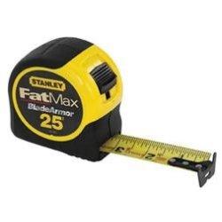 Proto - 33-725 - FatMax? Tapes