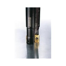 Sandvik Coromant - 69826203105 - CoroMill? 390 Endmills