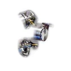 Sandvik Coromant - 69826206380 - Coromant Capto? CoroCut Holder