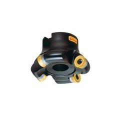 Sandvik Coromant - 69826208527 - CoroMill? 200 Cutters