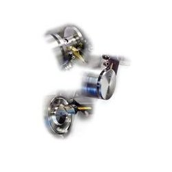 Sandvik Coromant - 69826212630 - Coromant Capto? CoroCut Holder