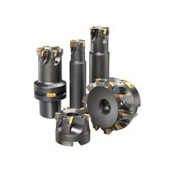 Sandvik Coromant - 69826228248 - CoroMill? 490 Cutters