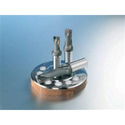 Sandvik Coromant - 69826228557 - CoroDrill? 880 - Metric
