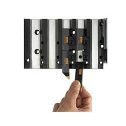 Sandvik Coromant - 69826235066 - QS Holding Systems - Sandvik