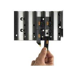 Sandvik Coromant - 69826235077 - QS Holding Systems - Sandvik